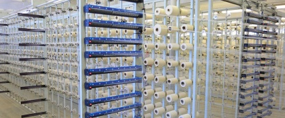 Процесс производства перевязочных материалов, их виды и сорта