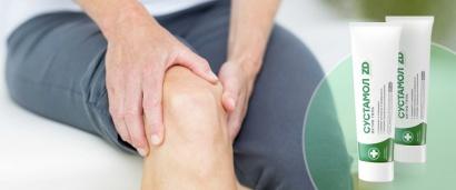 По какой причине возникает боль в суставах и мышцах