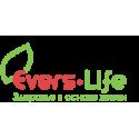 Evers-Life